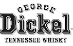 George Dickel #1 White Corn Whiskey