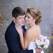 Wedding photographer Sergey Trofimov (tr0f). Photo of 08.04.2015