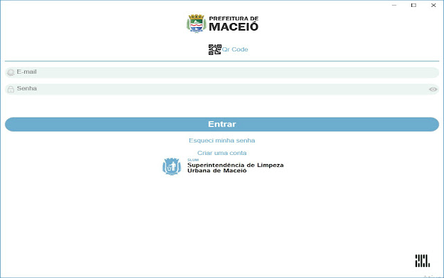 undefined screenshot