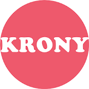 App KRONY-Employee Management App, Complete mobile CRM APK for Windows Phone