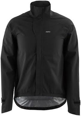 Garneau Sleet WP Jacket - Men's alternate image 1