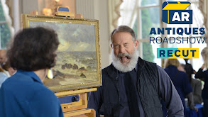 Antiques Roadshow Recut thumbnail