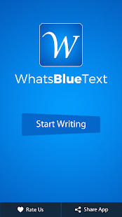 Fancy Text Generator Pro #FREE- screenshot thumbnail