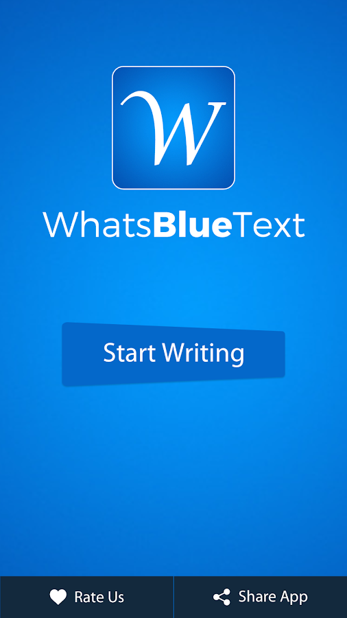 Fancy Text Generator Pro #FREE- screenshot