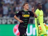 Plusieurs Belges s'illustreront en Bundesliga