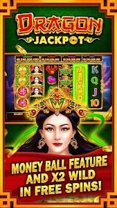 Casino webseiten