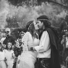 Fotógrafo de bodas Jordi Tudela (jorditudela). Foto del 28.07.2017
