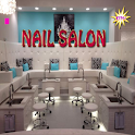 Nail Salon icon