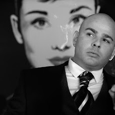 Wedding photographer Raimon Crescenti (crescenti). Photo of 02.07.2014