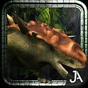 Dinosaur Safari icon
