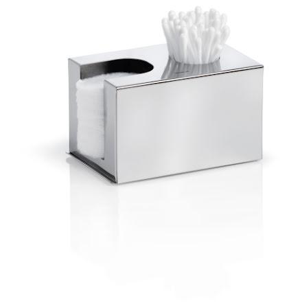 Nexio förvaringsask och dispenser
