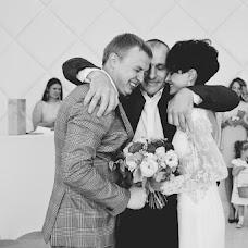 Wedding photographer Artur Isart (Isart). Photo of 12.02.2018