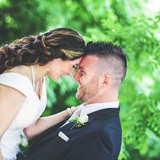 Wedding photographer Sergey Bantya (bysergion). Photo of 24.06.2015