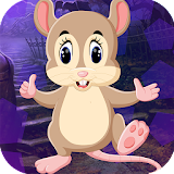 Best Escape Games 62 An Innocent Mouse Escape Game file APK Free for PC, smart TV Download