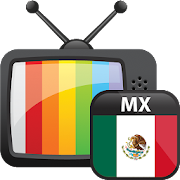 TV Mexico en Vivo