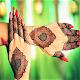 Eid Mehndi Designs Download for PC Windows 10/8/7