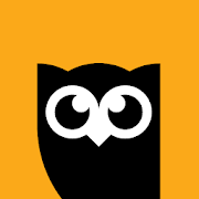 Hootsuite: Schedule Posts for Twitter & Instagram