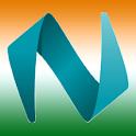 Naukri News icon