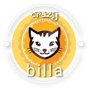 Crazy Billa