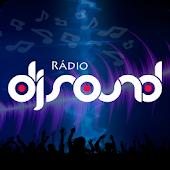 Rádio Dj Sound