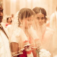 Wedding photographer Srini Panner (SriniPanner). Photo of 09.05.2019