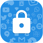 App Lock Privacy Guard Vault