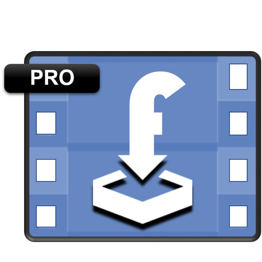 Free Download Video for Facebook