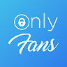 com.very.onlyfans