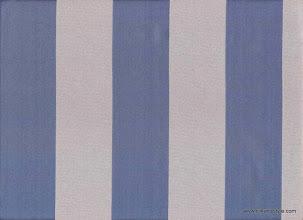 Photo: 02 Bangalore - Color 2 STP   100% Silk Satin Stripes