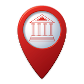 Tourist Attraction Finder