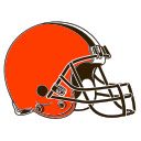 Cleveland Browns HD Wallpapers New Tab Theme