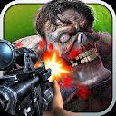 ゾンビキラー - Zombie Killer