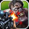 com.wjp.zombie