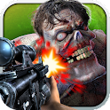 Zombie Killing - Call of Killers