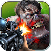 Download Zombie Killing Free