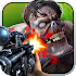 Zombie Killing - Call of Killers 2.7