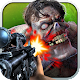 Zombie Killing - Call of Killers APK