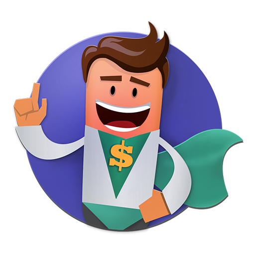 0 to Billionaire: Clicker Game