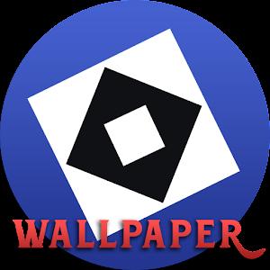 download hsv wallpaper apk neueste