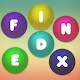 Findex Android apk