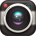 Fisheye icon