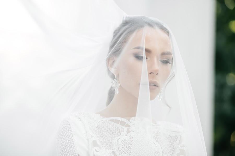 Свадебный фотограф Карина Арго (Photoargo). Фотография от 04.10.2018