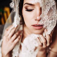 Wedding photographer Valeriya Yaskovec (TkachykValery). Photo of 27.02.2017