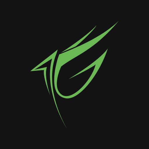 Green Tech avatar image