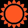 Kundli - Free Horoscope apk
