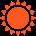 Kundli - Free Horoscope Icon