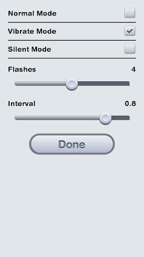 玩工具App|在通話/短信閃光燈閃爍免費|APP試玩