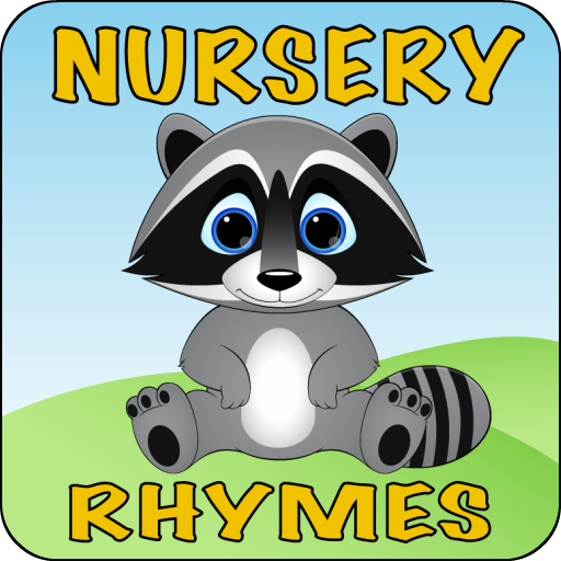 Nursery Rhymes Songs Offline file APK Free for PC, smart TV Download