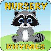 App Nursery Rhymes Songs Offline APK for Windows Phone