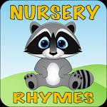 Nursery Rhymes Songs Offline Icon